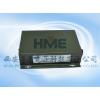 供应锂电池座充充电器_HM1L-J18Z45G充电器就购了