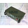 供应50WH14.4V_携行电源HME_低温宽压电源促销