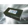 供应5号/18650充电器_四槽多功能_锂电池品牌HM推荐