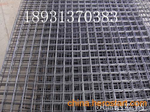 镇江焊接钢丝网|江苏屋面抗裂钢丝网供应商直销100信誉高