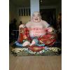 供应玻璃钢弥勒佛像,弥勒佛订购,弥勒佛厂家,弥勒佛报价,弥勒佛图片
