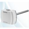 供应西门子传感器-温湿度传感器QAE2120、QAE2120.010