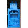 供应塑料瓶打包机厂家批发价