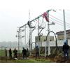 供应松江电缆线回收公司