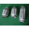 供应汽车消声器波纹管,汽车消音器金属软管,消音器软管,加工定制消音器软管