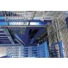 供应液压管路,油管管路,铜管管路加工,钢管管路加工,液压设备钢性管路加工