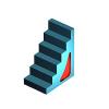 供应阶梯垫铁