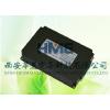 供应低温-40度锂聚合物电池组_SMBus数据通信HME