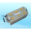 供应3.7/3.6V锂电池组座充充电器HME_一机多充你会吗?