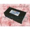 供应12v24v蓄电池充电器厂商联袂进一步华迈品牌高端化