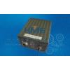 供应24VDC_12V/120W变换器模块_新型稳压电源应用