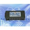 供应6串25.2v锂离子电池充电器_HME霸气为一诺