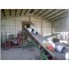 供应YT-80型废旧油漆桶粉碎机【曲靖】——最新价格