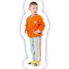 供应幼儿园服装代理 免费开业支持