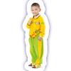供应幼儿园衣服代理 一站式供货