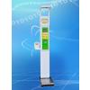 供应超声波身高体重血压测量仪