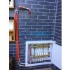 供应成都地暖管安装,成都地暖管安装价格咨询兢峰
