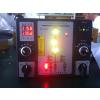 供应新疆110V液晶显示操控装置