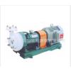 供应自吸式化工离心泵 耐腐蚀泵 小型塑料泵 塑料自吸泵