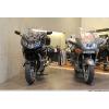 南京供应 2014年全新宝马K1600GTL摩托车 宝马摩托车专卖 宝马摩托车跑车报价 宝马摩托车大全 图片大全