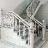 供应玉石楼梯