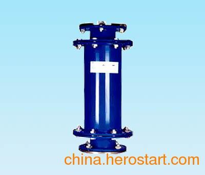 江苏无锡供应SYS内磁水处理器/水处理器生产厂家