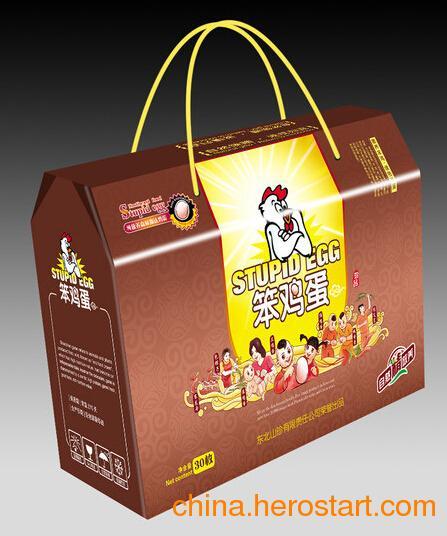 供应郑州鸭蛋箱生产厂家 郑州柴鸡蛋箱生产厂家 郑州鸡蛋礼盒