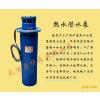 供应定做150QJR系列热水潜水泵-小型潜水热水泵-不锈钢热水潜水泵