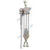 供应日本环链铝合金手扳葫芦 ngk环链手扳葫芦金刚品质