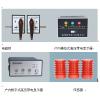 供应户内高压带电显示闭锁装置生产厂家