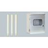 供应户外高压带电显示器生产厂家