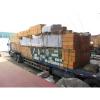 供应英德到福建泉州货运公司 运输公司 物流公司