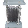 供应不锈钢Z系列电阻器