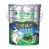 供应中国十大品牌网 耐候晴雨抗污外墙漆