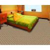 供应北京酒店地毯走廊地毯宾馆楼梯走廊地毯价格