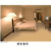 供应北京宾馆客房地毯价格情侣爱上北京宾馆地毯