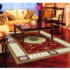 供应北京酒店印花地毯走廊印花地毯价格哪里有卖印花地毯的