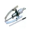E03O10A微欧测试仪生产厂家价格优惠