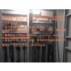 供应承接水处理 空调 电镀 清洗机等自动化成套电气