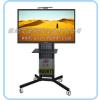 批发生产直销通用液晶电视机移动支架座驾车供应出售