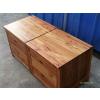 供应香椿木家具、纯实木家具椿芽木家具