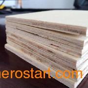 建筑模板板材价位——河南热卖建筑模板板材出售