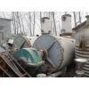 供应二手化工设备回收 结晶设备 北京化工厂设备回收公司