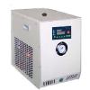 供应福建电镀冷水机