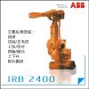 供应ABB机械手一级代理/工业机器人/原装全新