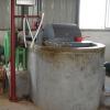供应岩棉生产线的工艺流程