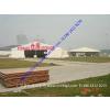 供应工业篷房,全铝合金结构,上海诺徽特篷房制造 厂家直销