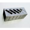 供应不锈钢钣金加工精密不锈钢加工不锈钢加工厂家深圳不锈钢加工