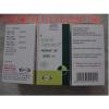 供应印度正版格列卫120粒/盒 印度格列卫新版价格