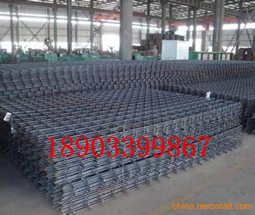 供应石家庄钢丝网地面铺装焊接网|灵寿正定新乐钢丝网特价批发